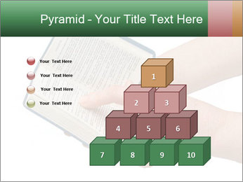 0000079033 PowerPoint Template - Slide 31