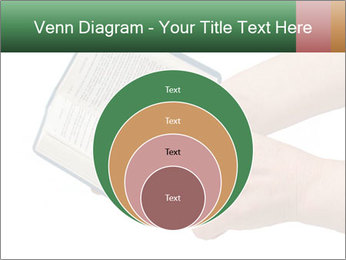 0000079033 PowerPoint Template - Slide 34