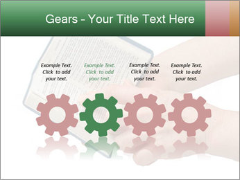 0000079033 PowerPoint Template - Slide 48