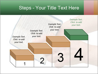 0000079033 PowerPoint Template - Slide 64