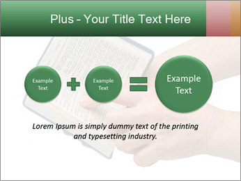 0000079033 PowerPoint Template - Slide 75