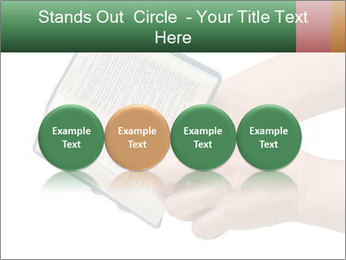 0000079033 PowerPoint Template - Slide 76