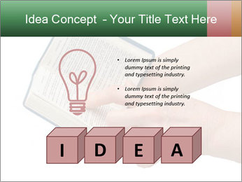 0000079033 PowerPoint Template - Slide 80