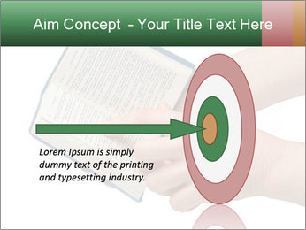 0000079033 PowerPoint Template - Slide 83