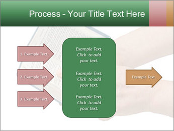0000079033 PowerPoint Template - Slide 85