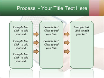 0000079033 PowerPoint Template - Slide 86