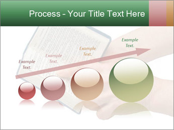 0000079033 PowerPoint Template - Slide 87