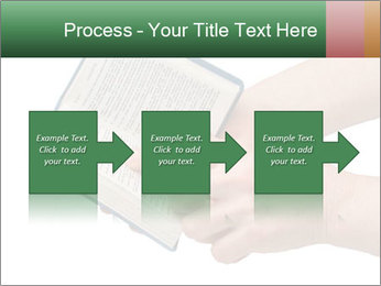 0000079033 PowerPoint Template - Slide 88
