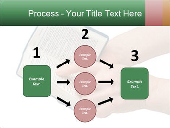 0000079033 PowerPoint Template - Slide 92