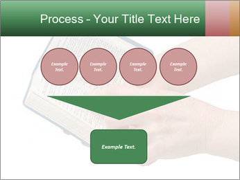 0000079033 PowerPoint Template - Slide 93