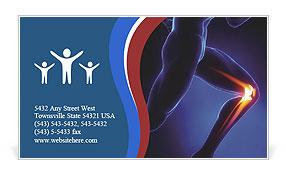 0000079034 Business Card Templates