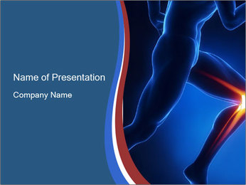 0000079034 PowerPoint Template - Slide 1
