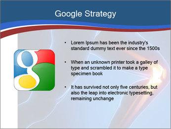 0000079034 PowerPoint Templates - Slide 10