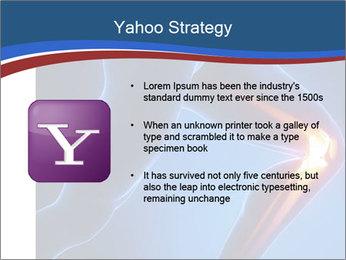 0000079034 PowerPoint Templates - Slide 11