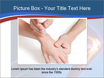 0000079034 PowerPoint Template - Slide 15