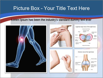 0000079034 PowerPoint Template - Slide 19