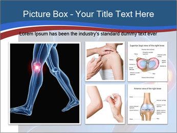 0000079034 PowerPoint Templates - Slide 19