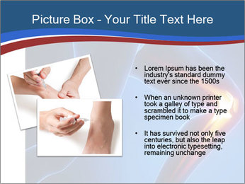 0000079034 PowerPoint Template - Slide 20