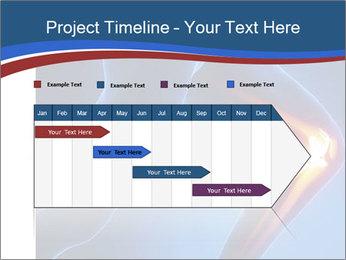 0000079034 PowerPoint Templates - Slide 25