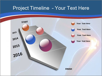 0000079034 PowerPoint Template - Slide 26