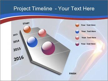 0000079034 PowerPoint Templates - Slide 26