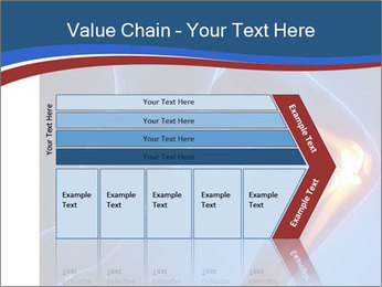 0000079034 PowerPoint Templates - Slide 27
