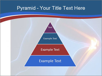 0000079034 PowerPoint Templates - Slide 30