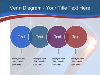 0000079034 PowerPoint Templates - Slide 32
