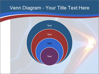 0000079034 PowerPoint Templates - Slide 34