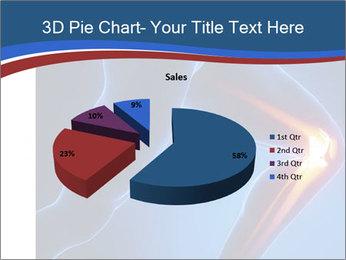 0000079034 PowerPoint Templates - Slide 35