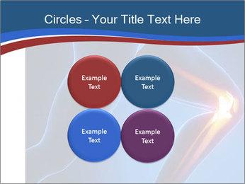 0000079034 PowerPoint Templates - Slide 38