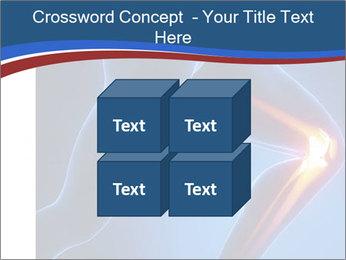 0000079034 PowerPoint Templates - Slide 39