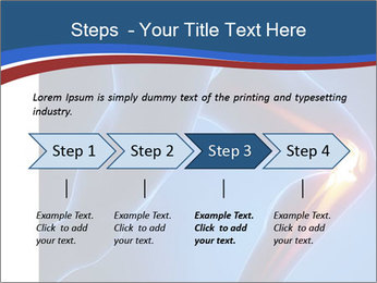 0000079034 PowerPoint Template - Slide 4