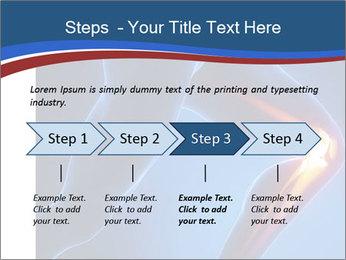 0000079034 PowerPoint Templates - Slide 4