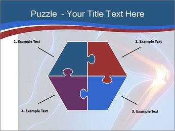 0000079034 PowerPoint Templates - Slide 40