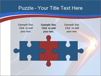 0000079034 PowerPoint Templates - Slide 42