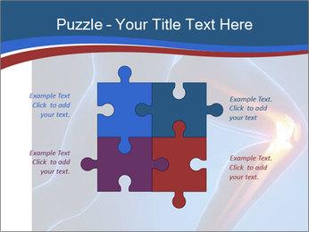 0000079034 PowerPoint Templates - Slide 43