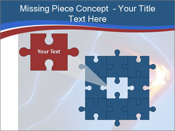 0000079034 PowerPoint Templates - Slide 45