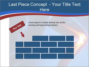 0000079034 PowerPoint Templates - Slide 46
