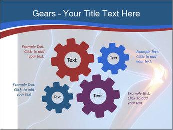 0000079034 PowerPoint Templates - Slide 47