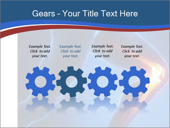 0000079034 PowerPoint Templates - Slide 48