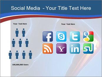 0000079034 PowerPoint Templates - Slide 5