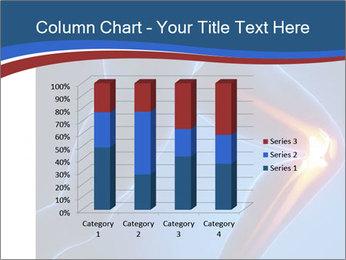 0000079034 PowerPoint Templates - Slide 50
