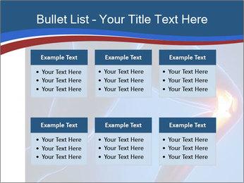 0000079034 PowerPoint Templates - Slide 56