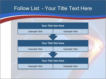 0000079034 PowerPoint Templates - Slide 60