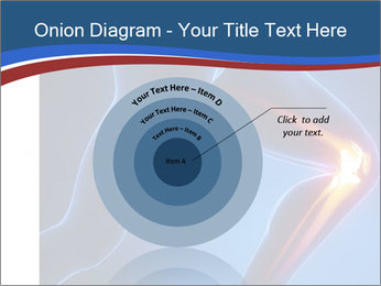 0000079034 PowerPoint Templates - Slide 61
