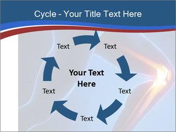 0000079034 PowerPoint Templates - Slide 62