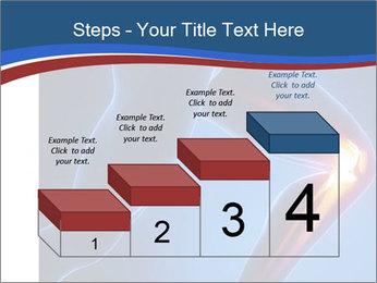 0000079034 PowerPoint Templates - Slide 64