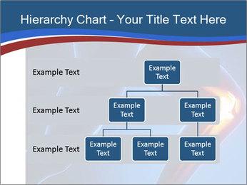 0000079034 PowerPoint Templates - Slide 67