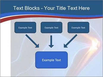 0000079034 PowerPoint Templates - Slide 70